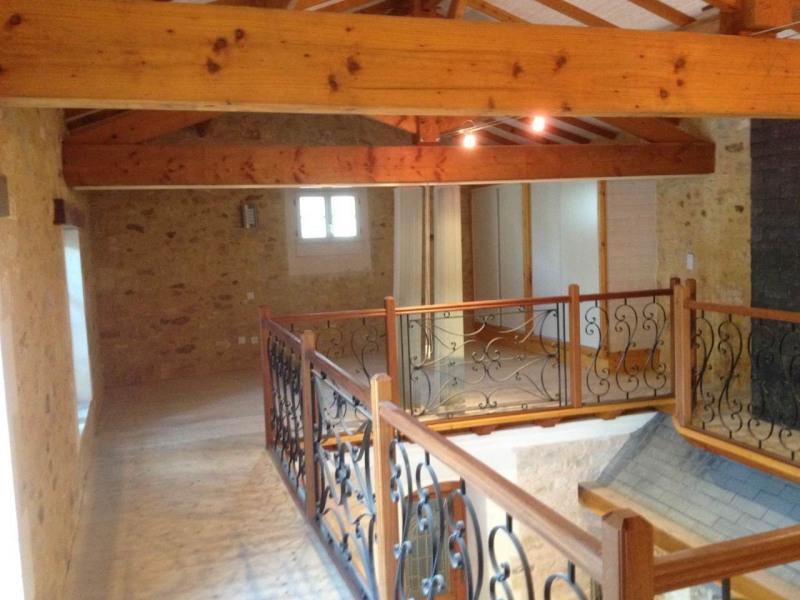 Sale house / villa Julienne 250800€ - Picture 5