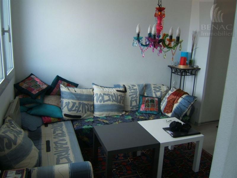Location appartement Albi 352€ CC - Photo 2
