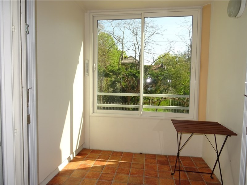 Sale apartment St brevin les pins 83 000€ - Picture 4