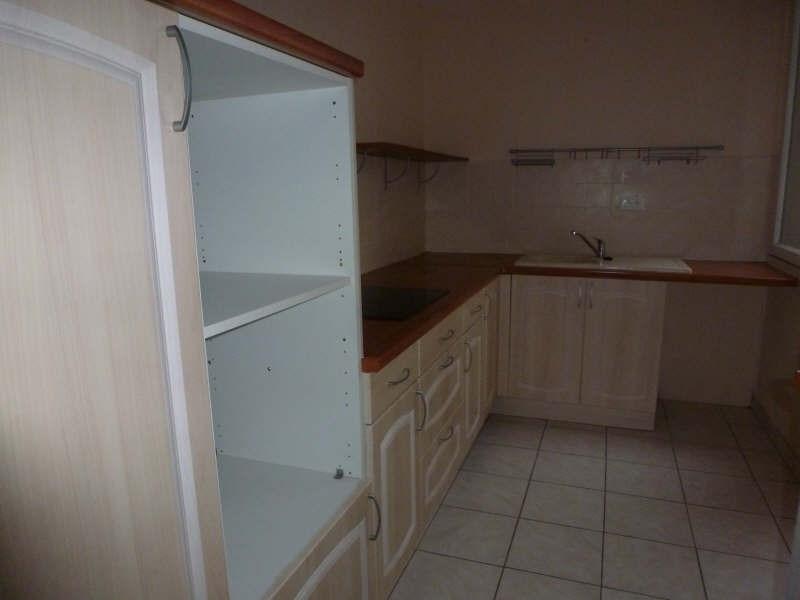 Location appartement Elancourt 895€ CC - Photo 2