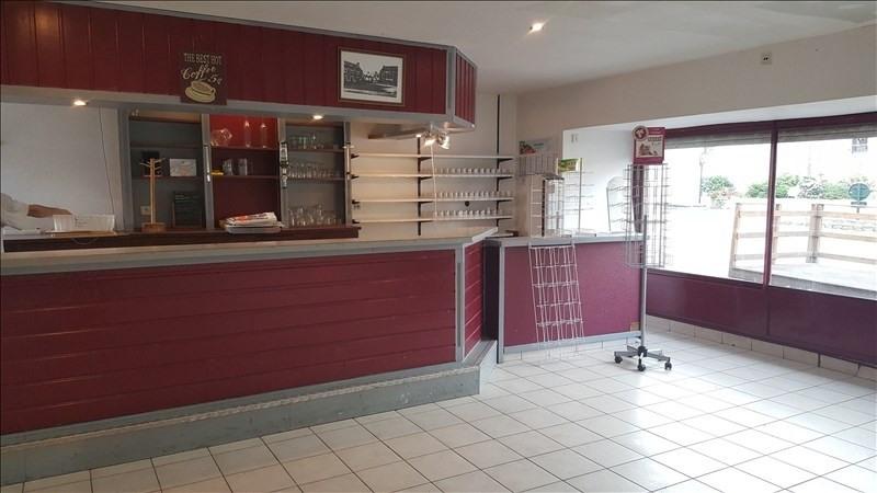 Vente immeuble Guemene penfao 177900€ - Photo 4