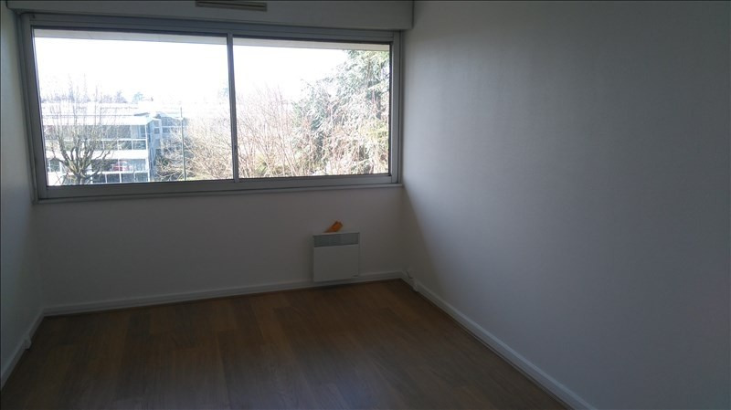 Location appartement Le chesnay 2 500€ CC - Photo 10