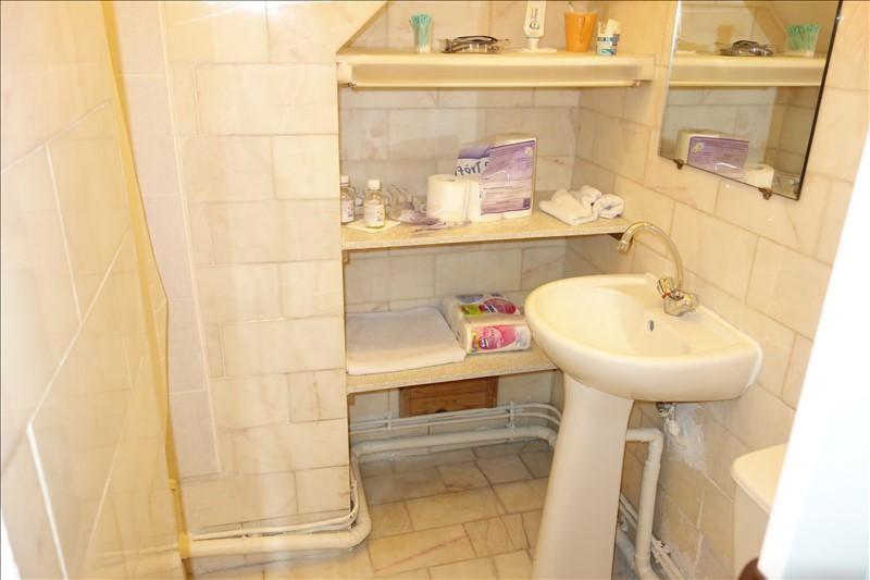 Sale apartment Versailles 92000€ - Picture 3