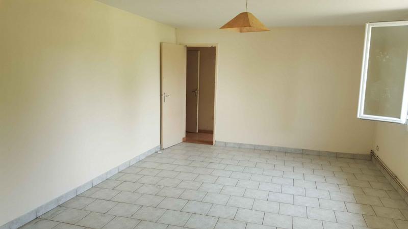 Vente maison / villa Saint-martial-d'artenset 99950€ - Photo 4