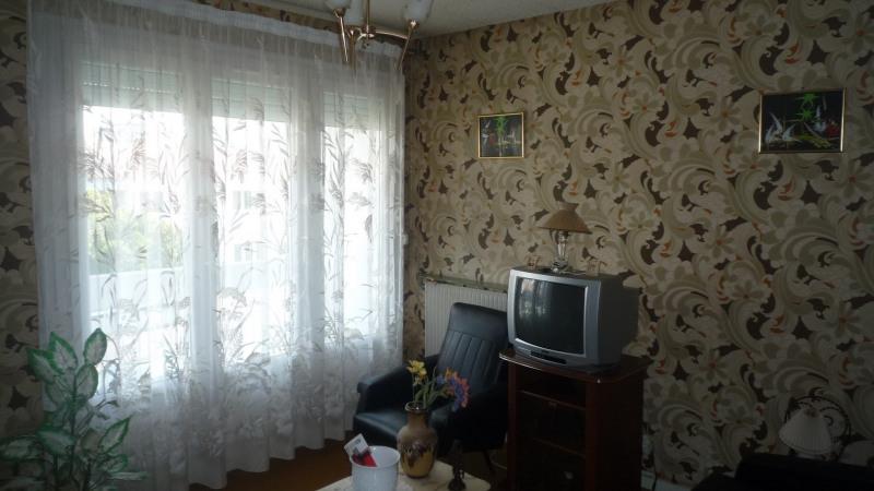 Life annuity house / villa La roche-sur-yon 55000€ - Picture 6