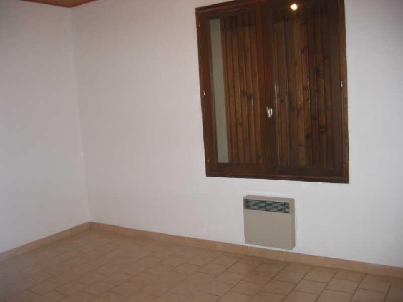 Rental house / villa Manosque 1300€ CC - Picture 7