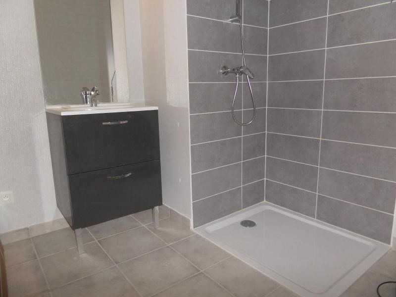Location appartement Chenove 680€ CC - Photo 5