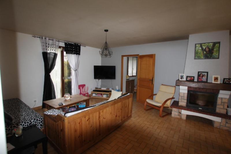 Vente maison / villa Châlons-en-champagne 164000€ - Photo 3