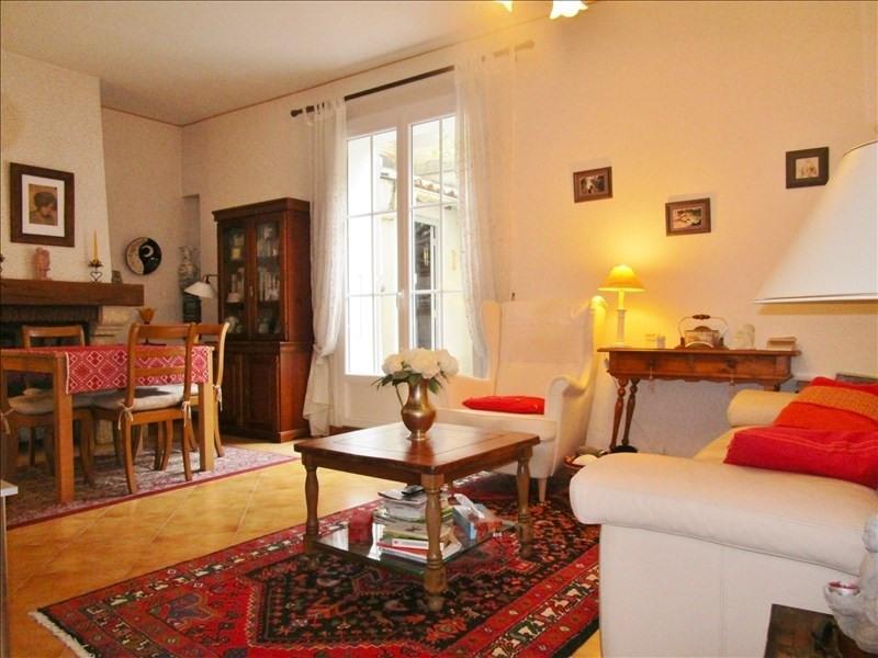 Sale house / villa Carcassonne 137000€ - Picture 7