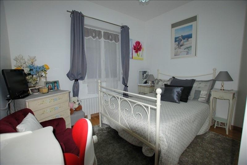 Sale house / villa Sartrouville 470000€ - Picture 5