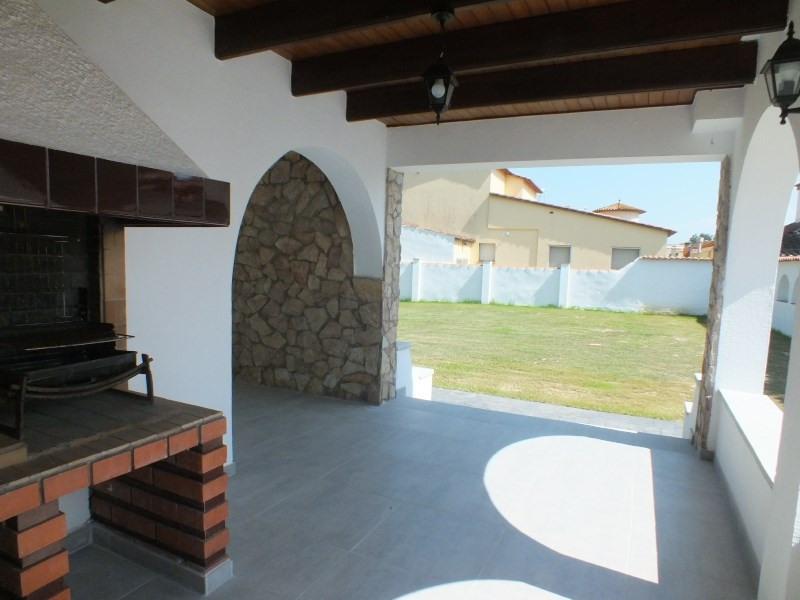 Venta  casa Empuriabrava 705000€ - Fotografía 4