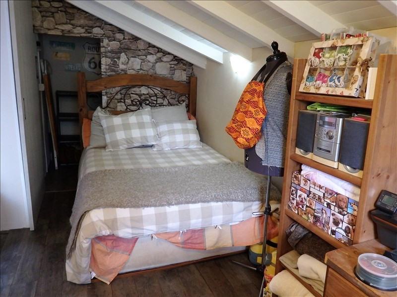 Venta  casa Hendaye 215000€ - Fotografía 4