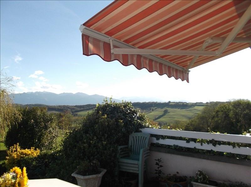 Life annuity house / villa Oloron ste marie 33000€ - Picture 2