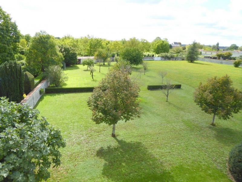 Sale house / villa Chassors 398000€ - Picture 26