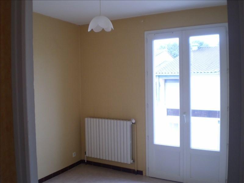 Location appartement Auch 450€ CC - Photo 6