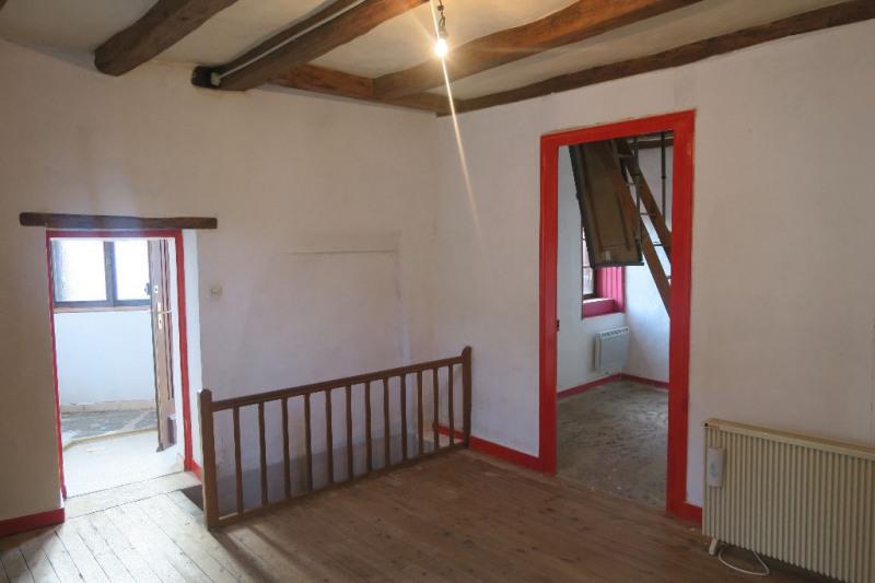 Vente maison / villa La roche posay 95000€ - Photo 3