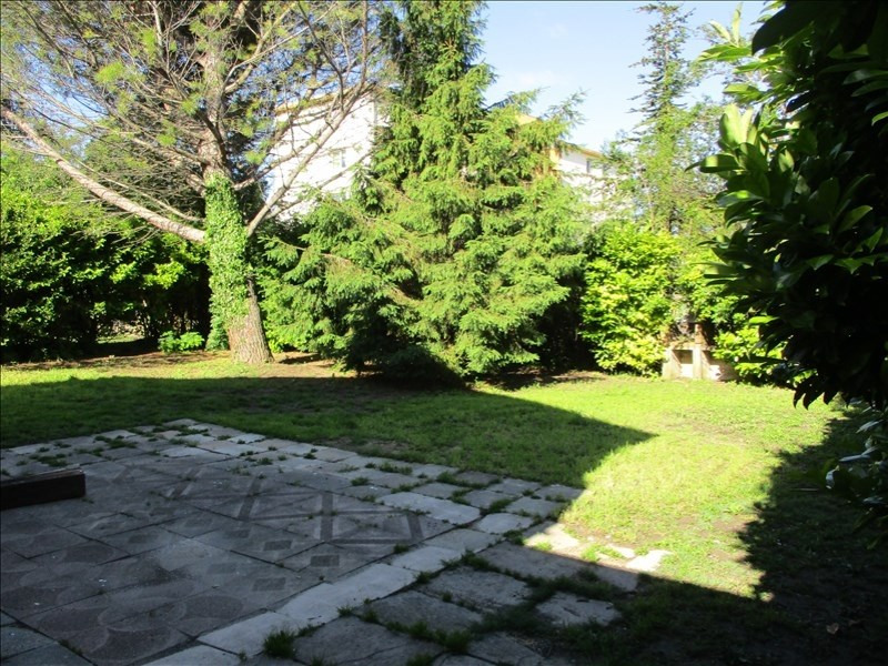 Rental house / villa Montelimar 890€ CC - Picture 7