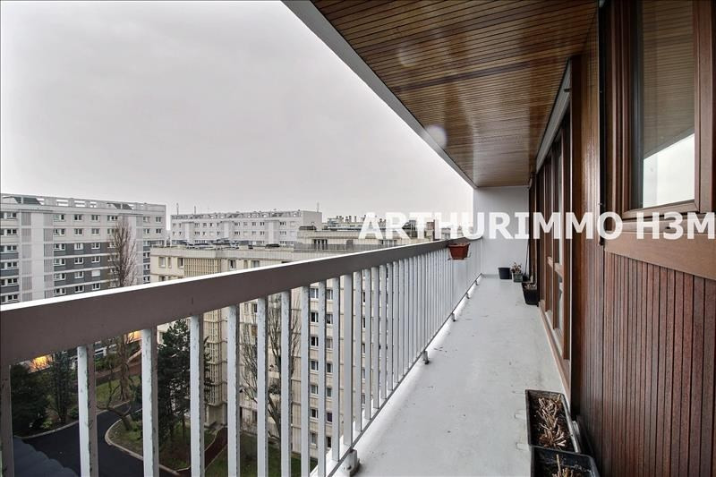 Vente appartement Paris 11ème 799 000€ - Photo 2