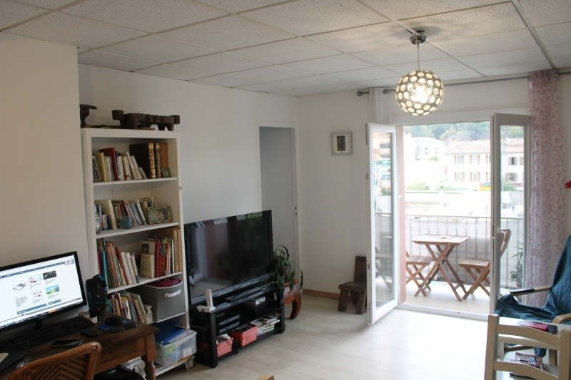 Sale apartment Le pradet 184 000€ - Picture 1