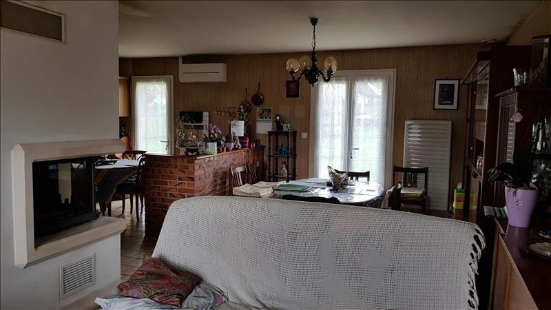 Vente maison / villa St ouen 176630€ - Photo 3