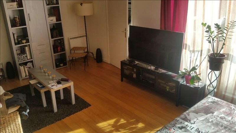 Sale apartment Le raincy 269000€ - Picture 3