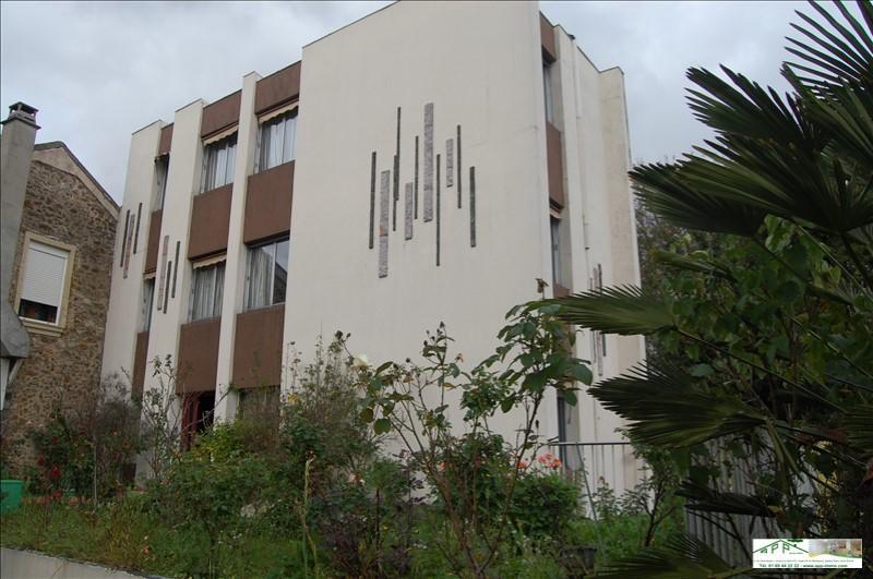Rental office Juvisy sur orge 1150€ HT/HC - Picture 1