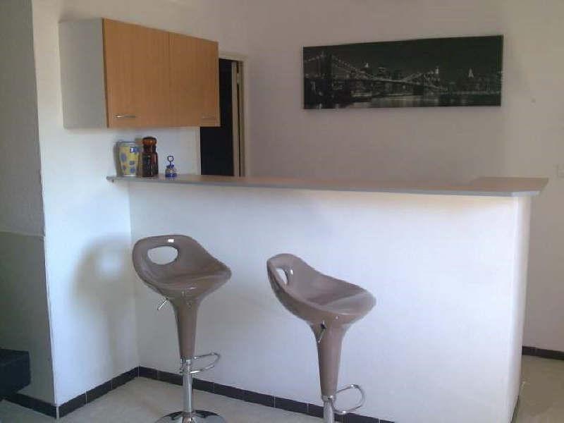 Produit d'investissement appartement Avignon intra muros 85000€ - Photo 8