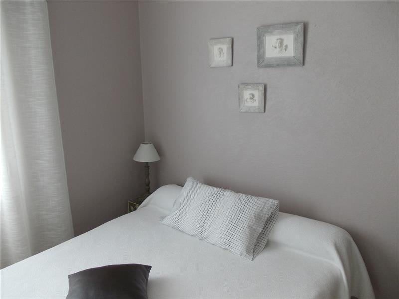 Vente maison / villa Mimizan 239000€ - Photo 6