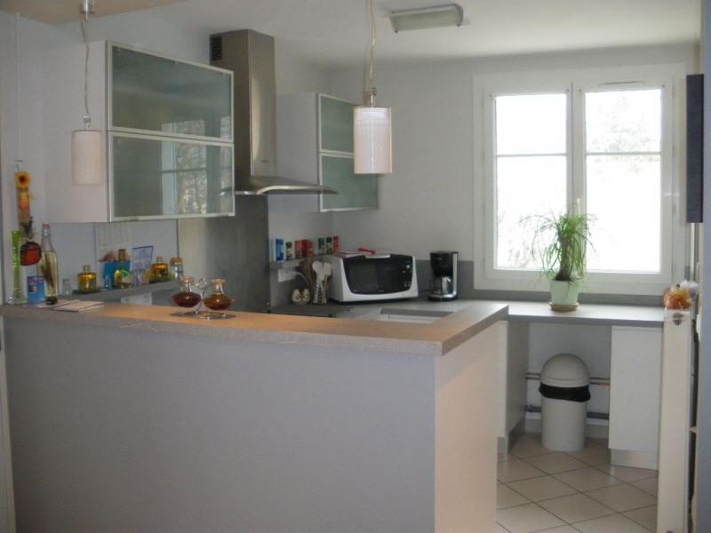 Location Appartement 3 pièces 63m² Saint Egreve