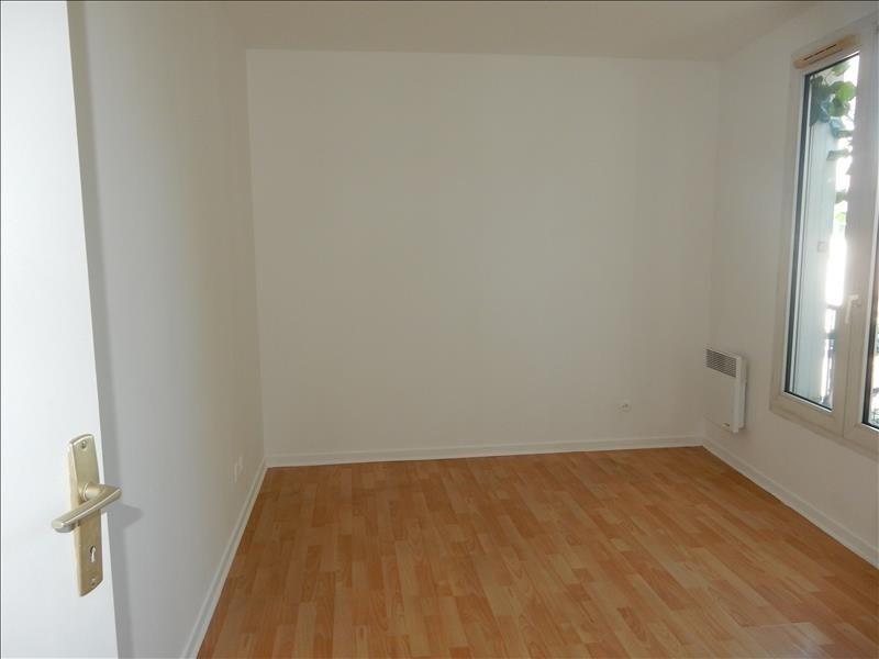 Location appartement Garges les gonesse 1000€ CC - Photo 5
