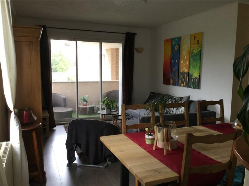 Venta  apartamento Tournon-sur-rhone 149000€ - Fotografía 2