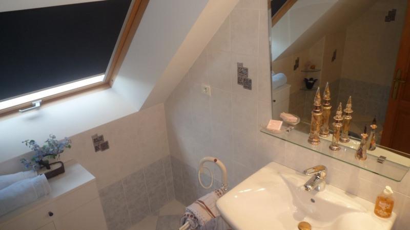 Life annuity house / villa La trinité-sur-mer 790000€ - Picture 25