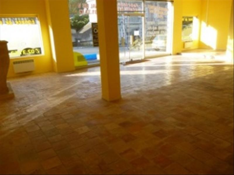 Location local commercial Lisieux 490€ HT/HC - Photo 4