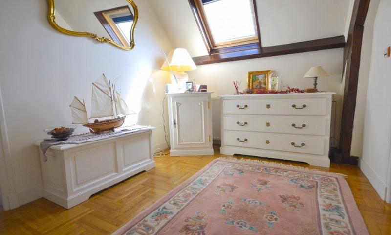Sale house / villa Les clayes sous bois 539000€ - Picture 9