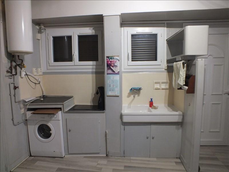 Vente appartement Montauban 50000€ - Photo 4