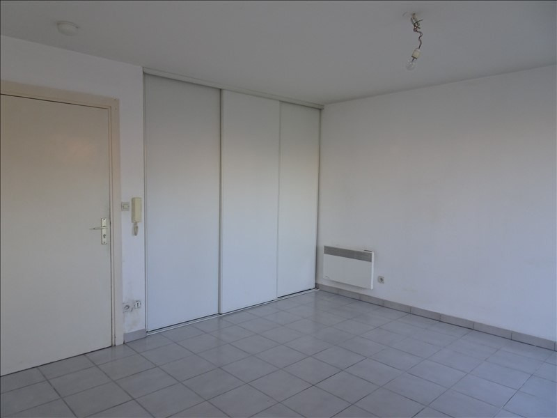 Investment property apartment Toulouse 85 600€ - Picture 2