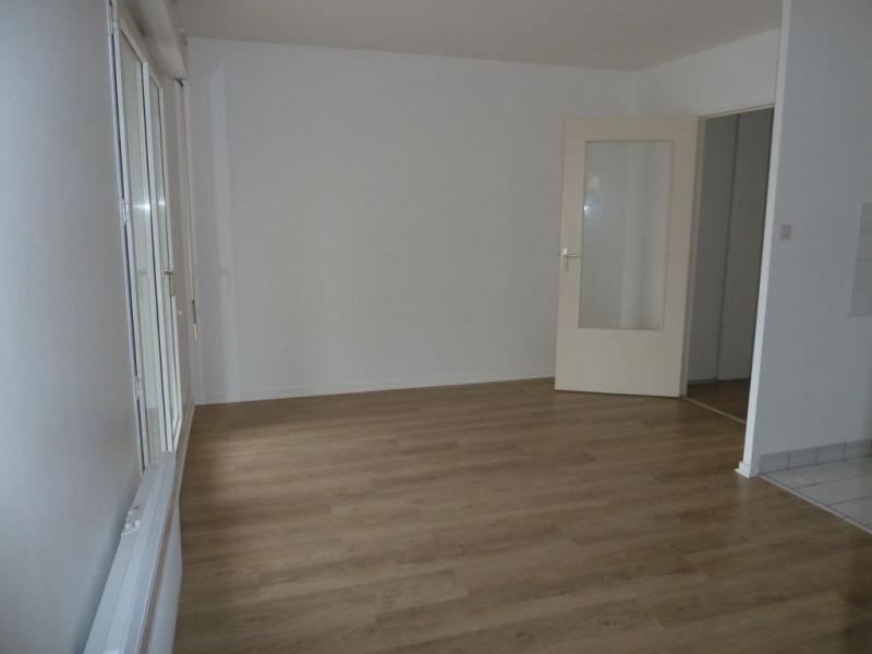 Location appartement Toulouse 532€ CC - Photo 2