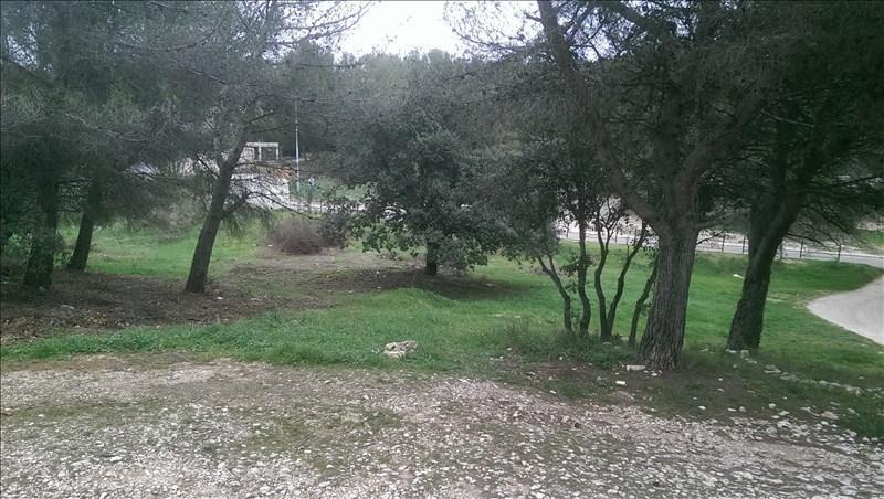 Vente terrain Les cadeneaux 236500€ - Photo 1