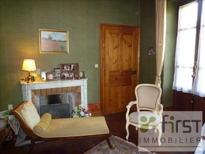 Vente de prestige appartement Menthon st bernard 785000€ - Photo 2