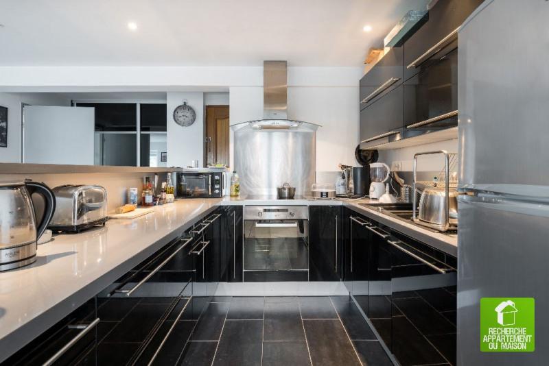 GUICHARD / VOLTAIRE - Bel appartement de 64 m2