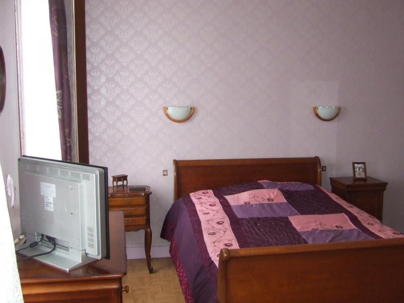 Vente maison / villa Grand quevilly 150000€ - Photo 11