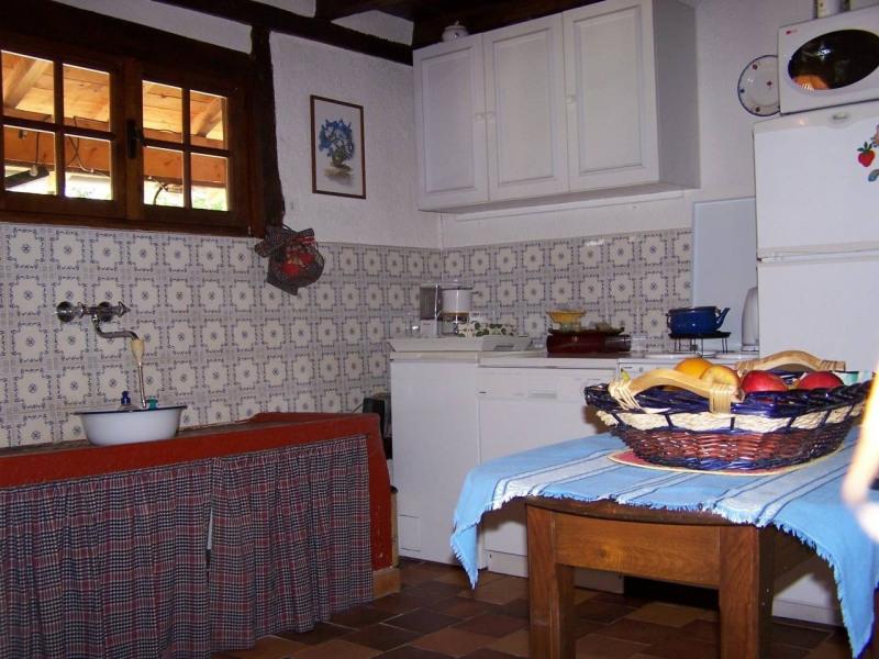 Vente maison / villa Louhans 10 minutes 440000€ - Photo 16