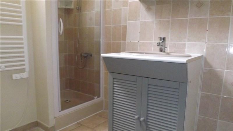 Location appartement Meaux 650€ CC - Photo 6