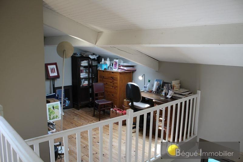 Vente maison / villa Leguevin 375000€ - Photo 5