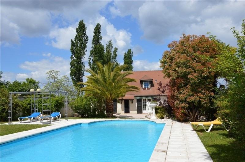 Vente maison / villa Arthez de bearn 220000€ - Photo 1