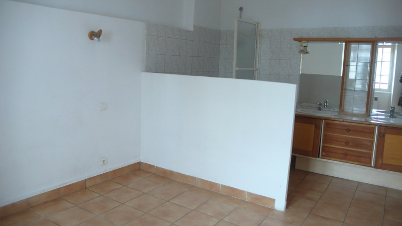 Rental apartment Ciboure 496€ CC - Picture 6