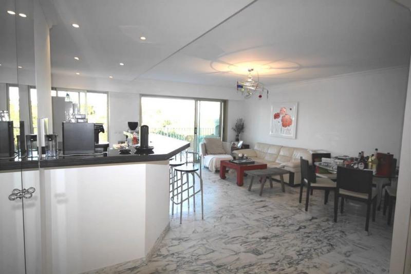 Sale apartment Juan-les-pins 590000€ - Picture 6