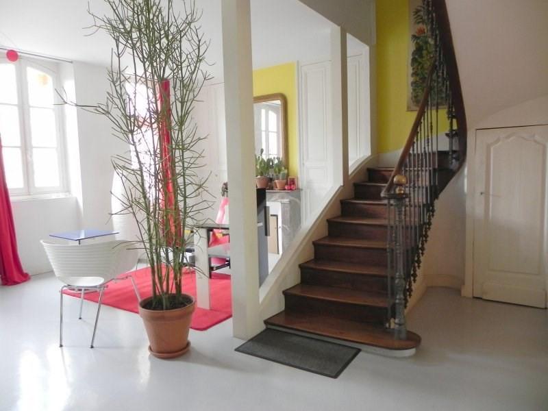 Sale house / villa Agen 370000€ - Picture 10