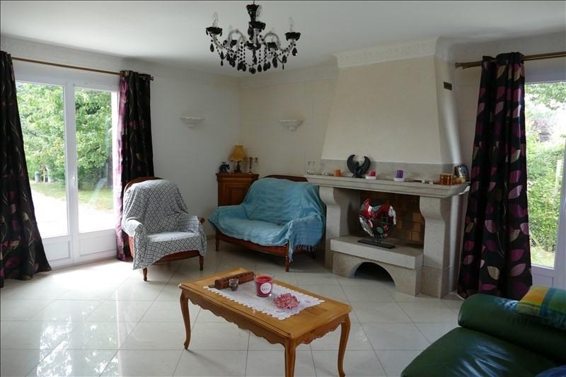Sale house / villa Caen 240000€ - Picture 3