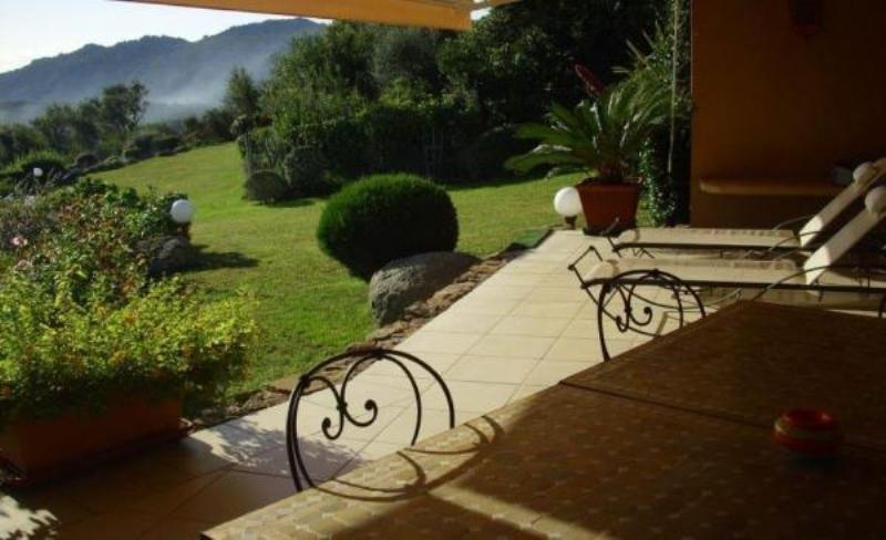 Vente maison / villa Porto-vecchio 1100000€ - Photo 21